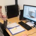 Trapleuning ILLUNOX® productie ontwerp van nieuwe producten en -toepassingen