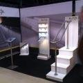 ILLUNOX presentatie tijdens de Week Van De Bouw