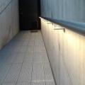 LED-leuning-outdoor-48-4000k-power-2