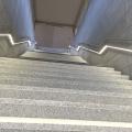 Verlichte-trappen-station-Brussel-Noord-ILLUNOX-11
