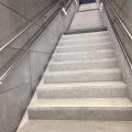 Verlichte-trappen-station-Brussel-Noord-ILLUNOX-12