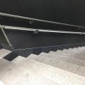 Verlichte-trappen-station-Brussel-Noord-ILLUNOX-14