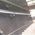Verlichte-trappen-station-Brussel-Noord-ILLUNOX-5