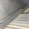 Verlichte-trappen-station-Brussel-Noord-ILLUNOX-6