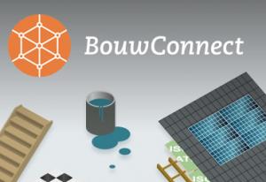 ILLUNOX® BIM bibliotheek via BouwConnect