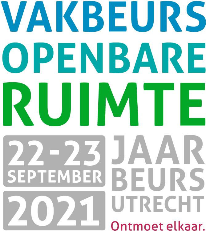 Vakbeurs Openbare Ruimte – deelname ILLUNOX®